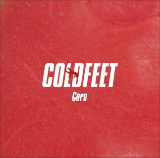 New Album「Core」 7/31より予約開始