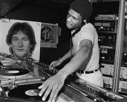 ディスコの歴史 Part3 〜僕らに今、Discoが必要な理由〜<br> ニューヨーク・ディスコとディスコ・ミュージックの歴史2