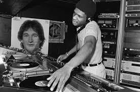 Part3 〜僕らに今、Discoが必要な理由〜<br> ニューヨーク・ディスコとディスコ・ミュージックの歴史2