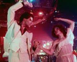 ディスコの歴史 Part8 〜僕らに今、Discoが必要な理由〜<br> 国内のディスコの歴史【変遷】