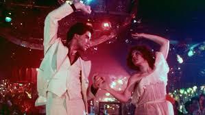 Part8 〜僕らに今、Discoが必要な理由〜<br> 国内のディスコの歴史【変遷】
