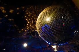 Part1 〜僕らに今、Discoが必要な理由〜<br>序章