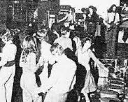ディスコの歴史 Part7  〜僕らに今、Discoが必要な理由〜<br> 国内のディスコの歴史