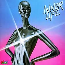 今宵Inner Lifeと