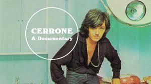 今宵Cerroneと